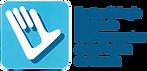 logo litocf - Eliana Francés Online