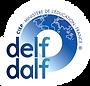 delf-dalf-logo-Eliana Frances Online