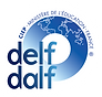delf-dalf-EFO Academie
