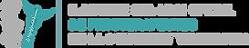 Logo ICOFCV - Eliana Francés Online
