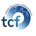 tcf-logo_0.png