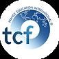 tcf-logo-Eliana Frances Online