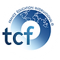 TCF EFO Academie