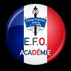 LogoEFO_Académie.png