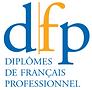 logo-dfp-300x295.png