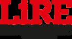 logo_lire_magazine_litteraire.png