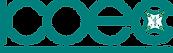 logo-icoec-Eliana Francés Onlinen.png