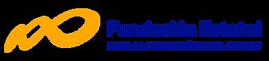 Logo-Fundae-Retina-color.png