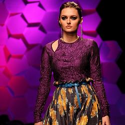 Curso de Francés moda Paris - Eliana Francés Online