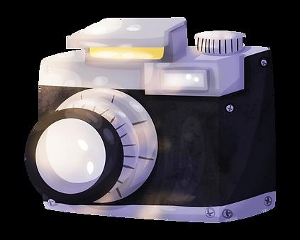 WebsiteCamera_v003.png
