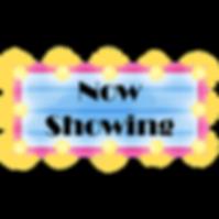 NowShowing_v001.png