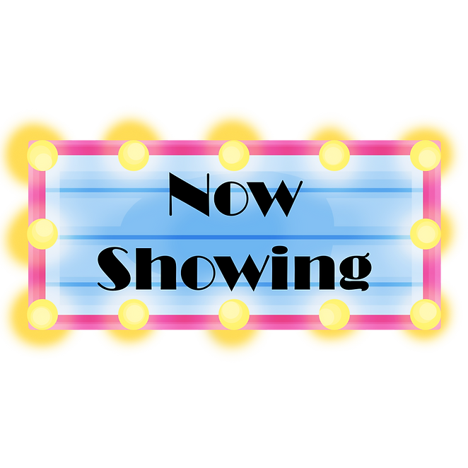 NowShowing_v001.png