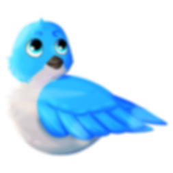 WebsiteBird_v003.png