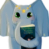 BookReviewReqAnn_v002.png