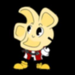 PopCornFlip_v001.png