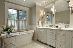 Bathroom1-1200x800