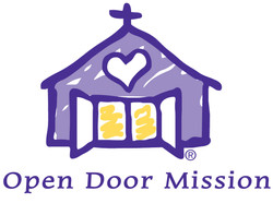 OpenDoorMission_Logo_withWords