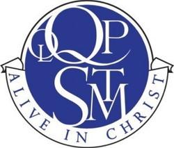 OLQP-STM-logo-300x256-1