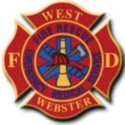 west-webster-patch