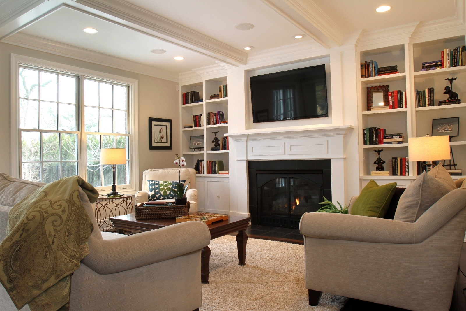 family-room-ideas-with-fireplace-and-tv-family-room-ideas-with-fireplace-and-tv-beautiful-fireplace-