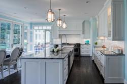 portfolio-of-kitchen-bathroom-remodel-pictures-drury-design-fresh-traditional-aurora_traditional-kit