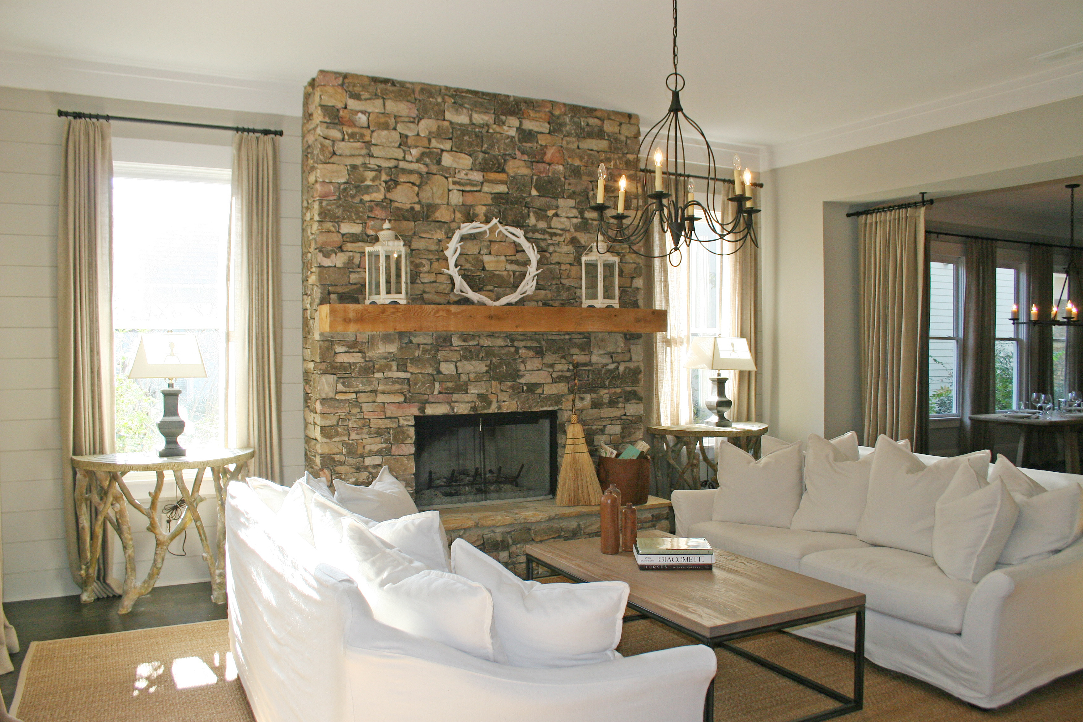 decoration-stunning-living-rooms-with-stacked-stone-fireplace-rilane-stone-fireplace-for-your-home-i