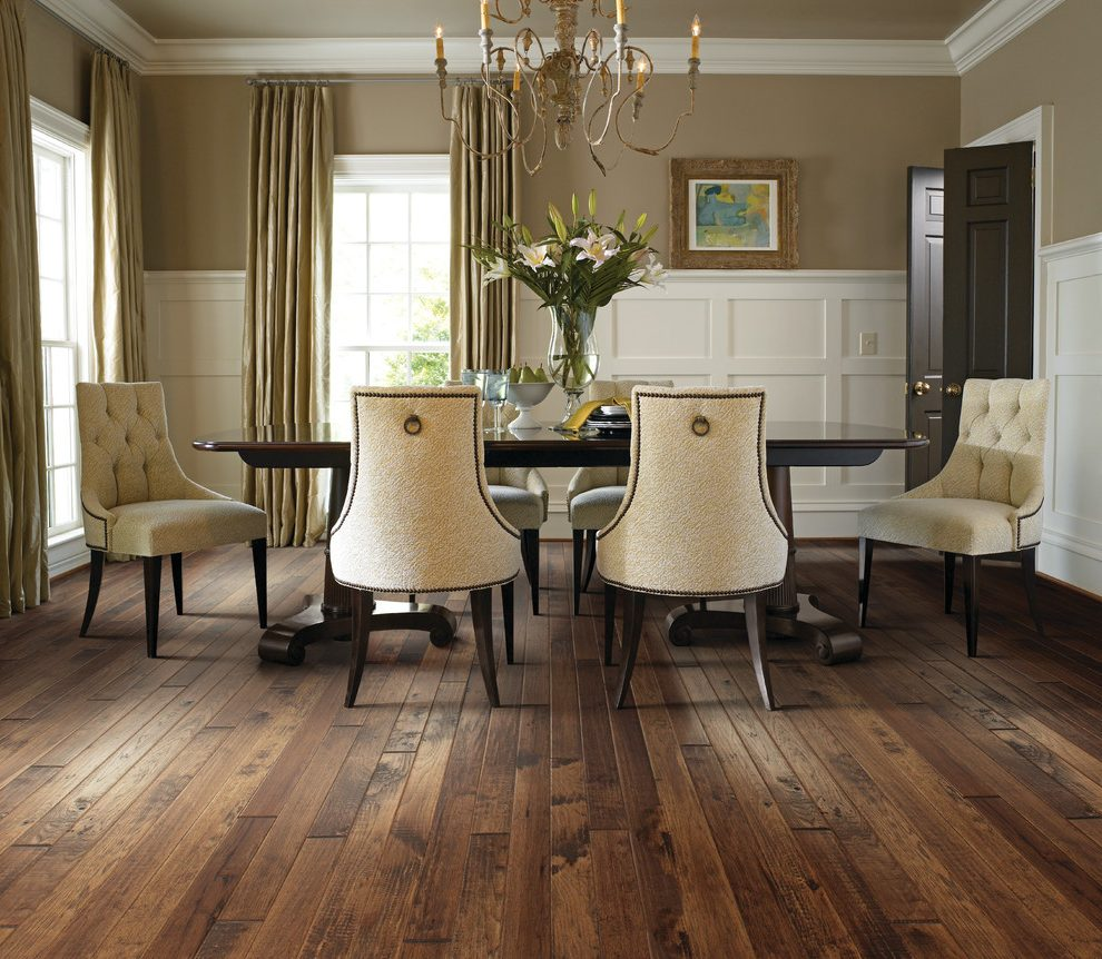 atlanta-shenandoah-taupe-with-interior-designers-and-decorators-dining-room-traditional-natural-wood