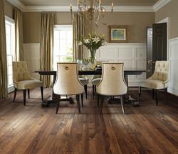 atlanta-shenandoah-taupe-with-interior-designers-and-decorators-dining-room-traditional-natural-wood