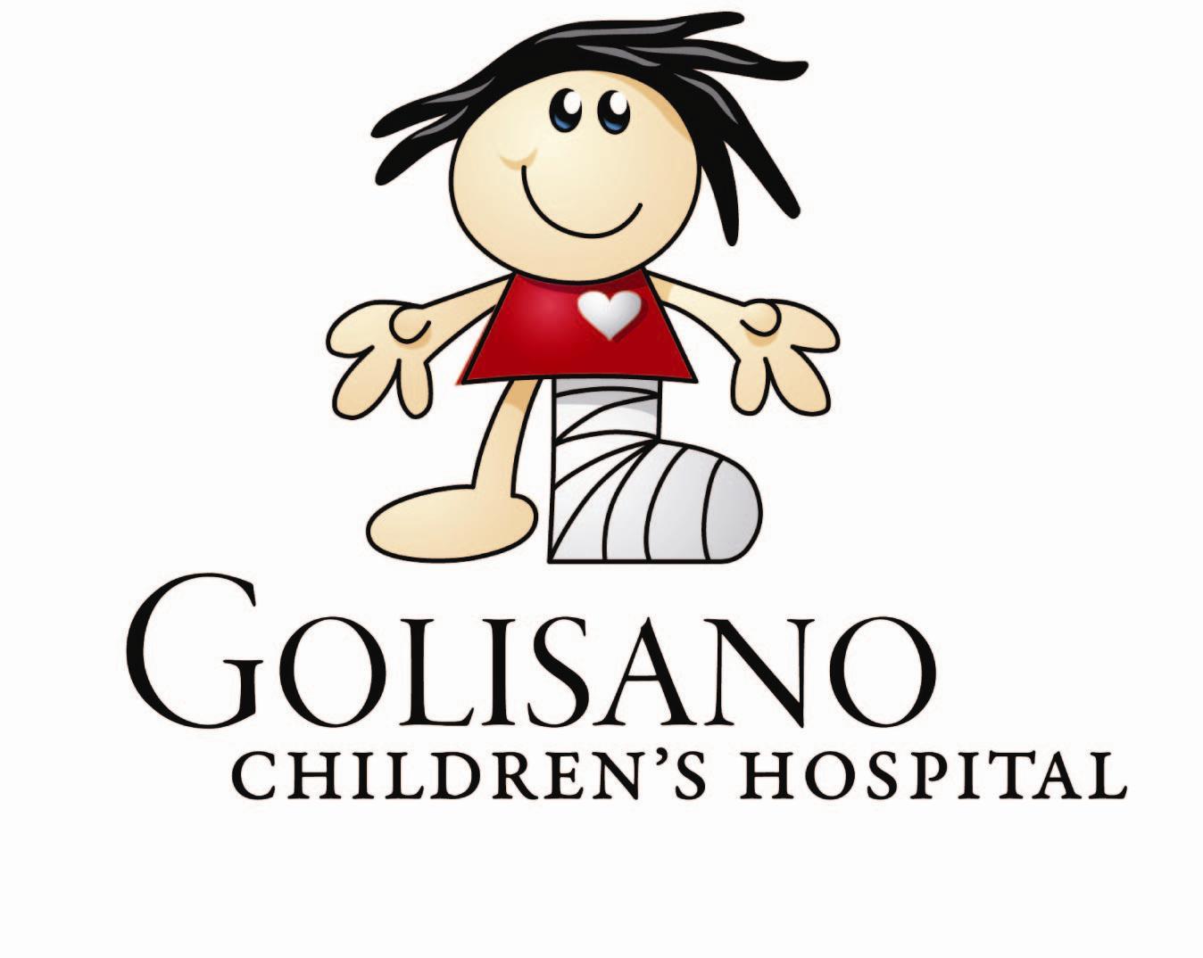 Golisano-Childrens-Hospital