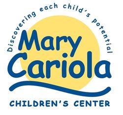 mary_cariola