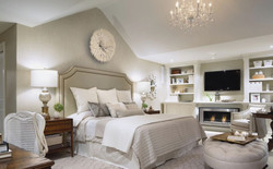 dream-bedroom-designs-home-design-ideas-with-bedrooms-2017-girls-plan-features