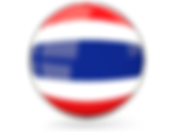 THAILAND LOGO V2.png