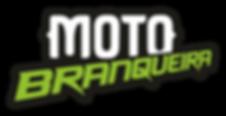 MOTO BRANQUEIRA Logotipo B.png