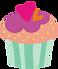 cupcake-3576554_1920.png