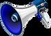megaphone-157874.png