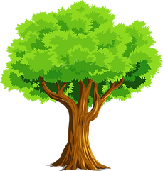 colorful-natural-tree-vector-clipart.png