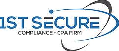 1st Secure Compliance.jpg