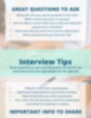 Interview Tips.png