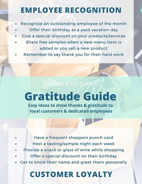 Gratitude Guide.png