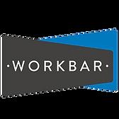 Workbar logo.png
