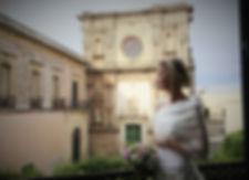 Eventi Monastero Santa Teresa