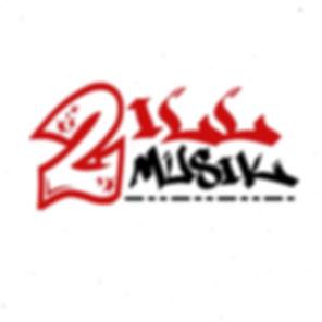 2ILL MUSIK 1.jpg