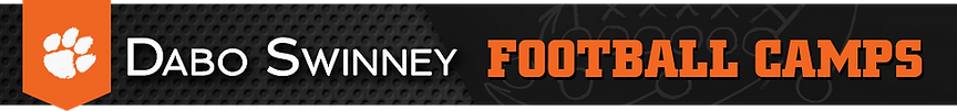 footballcamp-banner.png