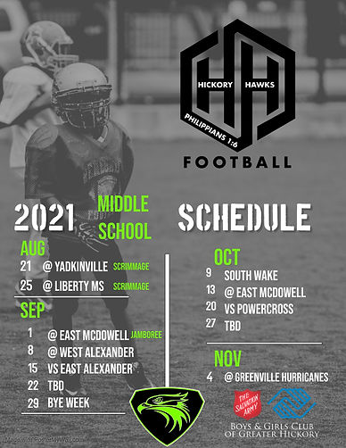 2021 MS Football Schedule - Made with PosterMyWall.jpg