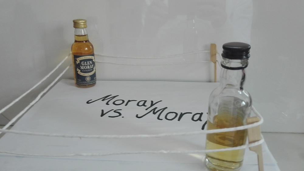 Glen Moray 16, Glen Moray, The Whisky Cask, TWC, Chenin Blanc, Gewinnspiel, Whisky