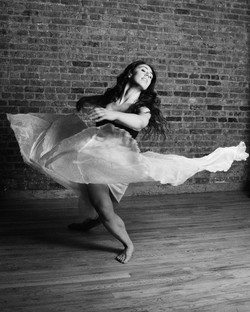 Ashleigh Kiven