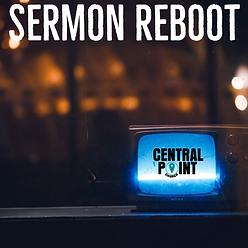 SERMON REBOOT-2.png