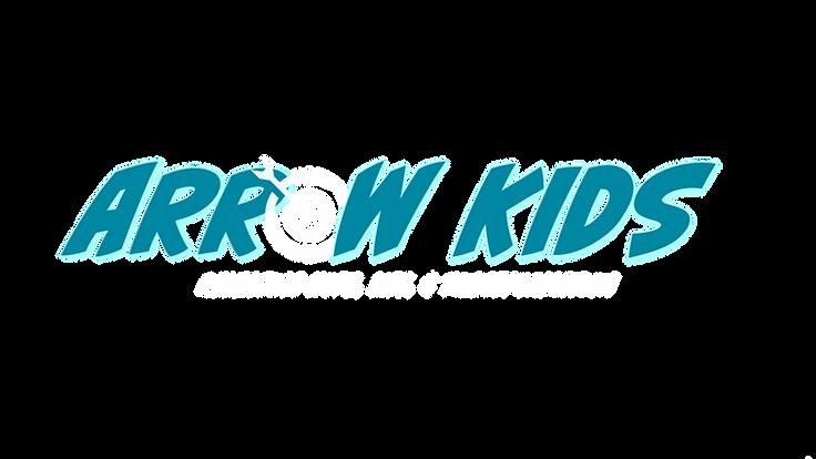 ARROW KID BANNER Copy.png