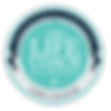 tlcs_logos.v6-02_edited.png