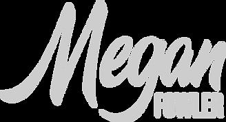 Megan%2520Fowler%2520Logo_edited_edited.
